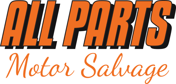 Allparts Motor Salvage | Leading car breakers in Norwich